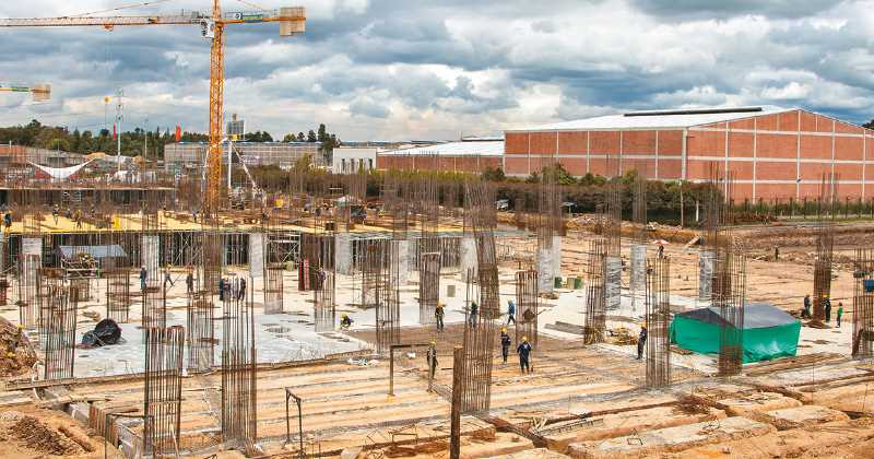 Syconca el mejor servicio y construcci n en canarias - Constructoras tenerife ...