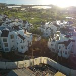 Finalizacion Construccion synconca villas de abama