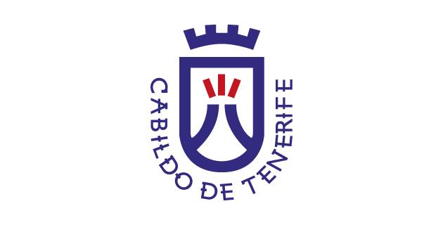 logo del cabildo de tenerife - Quienes Somos