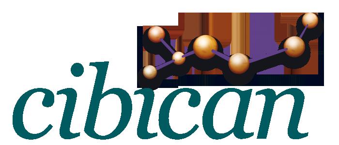Logo Cibican