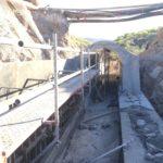Abama 3 min 150x150 - Canalizacion Barranco Abama