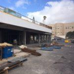 Civican 7 min 150x150 - Centro de investigacion de Canarias