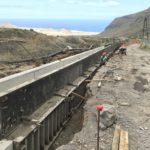 Guimar 1 min 150x150 - Canalizacion del Barranco de Guimar
