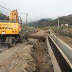 Guimar 11 min 150x150 - Canalizacion del Barranco de Guimar