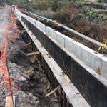 Guimar 14 min 150x150 - Canalizacion del Barranco de Guimar