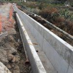 Guimar 15 min 150x150 - Canalizacion del Barranco de Guimar