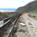 Guimar 2 min 150x150 - Canalizacion del Barranco de Guimar