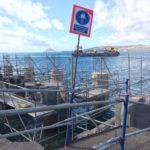 Puerto de Granadilla 4 min 150x150 - Puerto de Granadilla