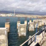 Puerto de Granadilla 8 min 150x150 - Puerto de Granadilla