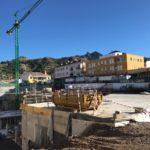 00acd265 43f8 4415 a20e 139fdb2dd01a 150x150 - Aparcamiento San Mateo Gran Canaria