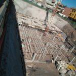 0b4f2599 58bf 4098 9115 27469393aa81 150x150 - Aparcamiento San Mateo Gran Canaria