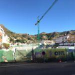 23c3727c 7f9d 4af0 b80a e2156acc5305 150x150 - Aparcamiento San Mateo Gran Canaria