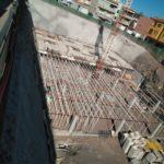 686a897b 9d63 4675 9478 a14314405eb6 150x150 - Aparcamiento San Mateo Gran Canaria