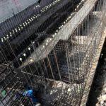 IMG 5949 min 150x150 - Viga Cantil Muelle Ribera Fase II