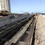 IMG 5950 min 150x150 - Viga Cantil Muelle Ribera Fase II