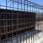 IMG 6010 min 150x150 - Viga Cantil Muelle Ribera Fase II