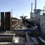 IMG 6059 min 150x150 - Viga Cantil Muelle Ribera Fase II