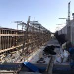 IMG 6060 min 150x150 - Viga Cantil Muelle Ribera Fase II