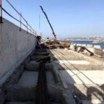 IMG 6061 min 150x150 - Viga Cantil Muelle Ribera Fase II