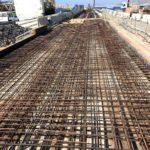 IMG 6079 min 150x150 - Viga Cantil Muelle Ribera Fase II