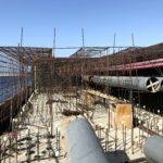 IMG 6081 min 150x150 - Viga Cantil Muelle Ribera Fase II