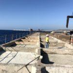 IMG 6107 min 150x150 - Viga Cantil Muelle Ribera Fase II