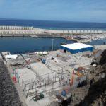 Construcción nave acuipalma1 150x150 - Nave Acuipalma