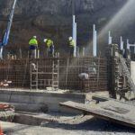Construcción nave acuipalma14 150x150 - Nave Acuipalma