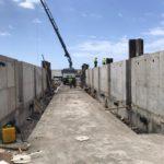 Construcción nave acuipalma15 150x150 - Nave Acuipalma