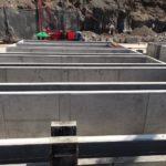 Construcción nave acuipalma17 150x150 - Nave Acuipalma