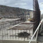 Construcción nave acuipalma18 150x150 - Nave Acuipalma