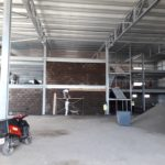 Construcción nave acuipalma19 150x150 - Nave Acuipalma