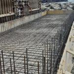 Construcción nave acuipalma2 150x150 - Nave Acuipalma