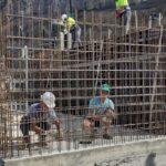Construcción nave acuipalma20 150x150 - Nave Acuipalma