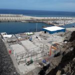 Construcción nave acuipalma21 150x150 - Nave Acuipalma