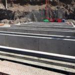 Construcción nave acuipalma22 150x150 - Nave Acuipalma