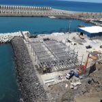 Construcción nave acuipalma23 150x150 - Nave Acuipalma