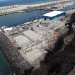 Construcción nave acuipalma24 150x150 - Nave Acuipalma