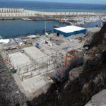 Construcción nave acuipalma25 150x150 - Nave Acuipalma
