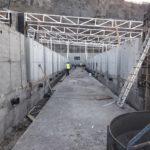 Construcción nave acuipalma26 150x150 - Nave Acuipalma