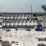 Construcción nave acuipalma27 150x150 - Nave Acuipalma