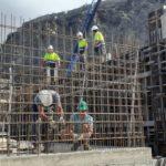 Construcción nave acuipalma28 150x150 - Nave Acuipalma