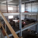 Construcción nave acuipalma29 150x150 - Nave Acuipalma