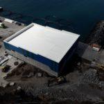 Construcción nave acuipalma3 150x150 - Nave Acuipalma