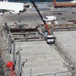 Construcción nave acuipalma31 150x150 - Nave Acuipalma