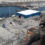 Construcción nave acuipalma34 150x150 - Nave Acuipalma