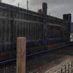 Construcción nave acuipalma35 150x150 - Nave Acuipalma