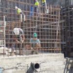 Construcción nave acuipalma37 150x150 - Nave Acuipalma