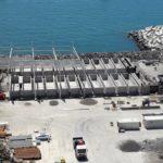 Construcción nave acuipalma38 150x150 - Nave Acuipalma