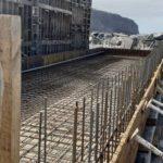 Construcción nave acuipalma39 150x150 - Nave Acuipalma